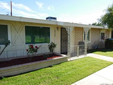 10522 W Oakmont Drive, Sun City, AZ 85351 - MLS#: 5851591