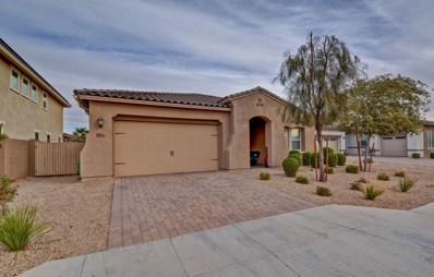 14758 W Pasadena Avenue, Litchfield Park, AZ 85340 - MLS#: 5851610