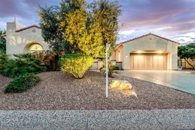 13509 W Figueroa Drive, Sun City West, AZ 85375 - MLS#: 5851620