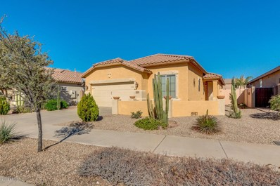 21474 E Camina Plata Court, Queen Creek, AZ 85142 - MLS#: 5851628