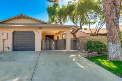1907 E Intrepid Avenue, Mesa, AZ 85204 - #: 5851639