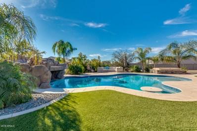 5269 E Horsethief Gulch Avenue, San Tan Valley, AZ 85140 - MLS#: 5851649