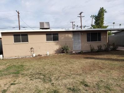 461 S Stewart --, Mesa, AZ 85202 - MLS#: 5851663