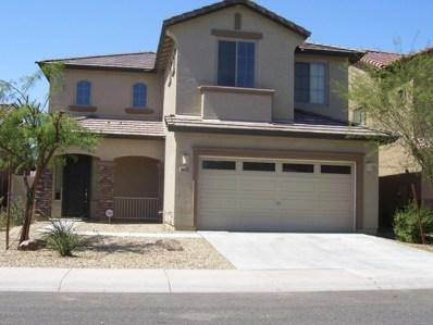 957 E Corrall Street, Avondale, AZ 85323 - MLS#: 5851669