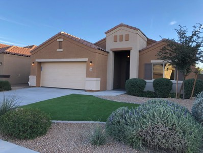 9339 W Pasadena Avenue, Glendale, AZ 85305 - MLS#: 5851673
