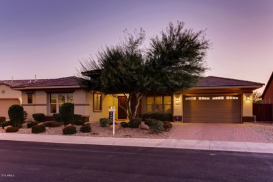 15951 W Bonitos Drive, Goodyear, AZ 85395 - MLS#: 5851679