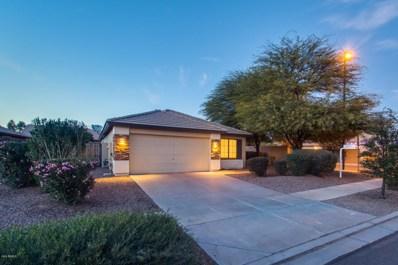 4210 E Sundance Avenue, Gilbert, AZ 85297 - MLS#: 5851684