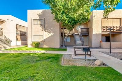 520 N Stapley Drive Unit 211, Mesa, AZ 85203 - MLS#: 5851690