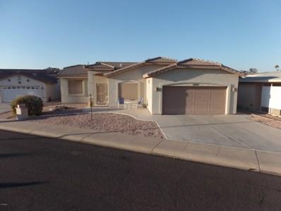 5802 E Lawndale Street, Mesa, AZ 85215 - MLS#: 5851693