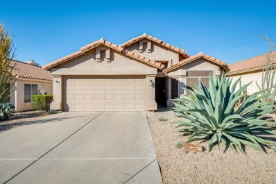 23842 N 72ND Place, Scottsdale, AZ 85255 - MLS#: 5851696