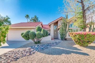10930 N 110TH Place, Scottsdale, AZ 85259 - MLS#: 5851701