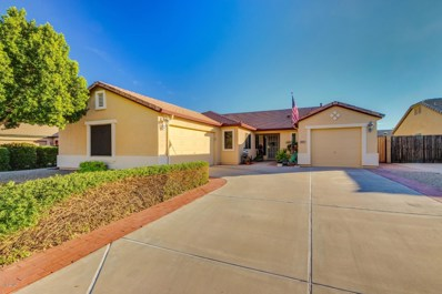 16317 W Ironwood Street, Surprise, AZ 85388 - MLS#: 5851702