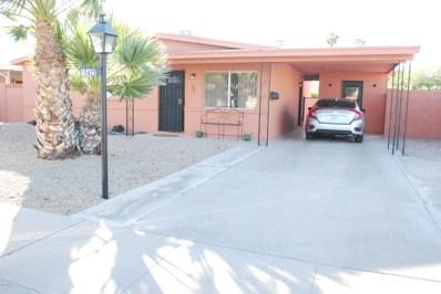 15422 N 23RD Place, Phoenix, AZ 85022 - MLS#: 5851708