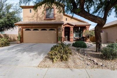 2682 E Cowboy Cove Trail, San Tan Valley, AZ 85143 - MLS#: 5851710
