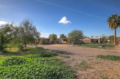 3625 W Garfield Street, Phoenix, AZ 85009 - MLS#: 5851714