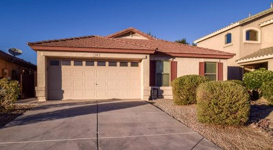 374 E Melanie Street, San Tan Valley, AZ 85140 - MLS#: 5851717