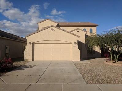 5138 W Maldonado Road, Laveen, AZ 85339 - MLS#: 5851729