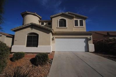 6631 S 15TH Drive, Phoenix, AZ 85041 - MLS#: 5851737