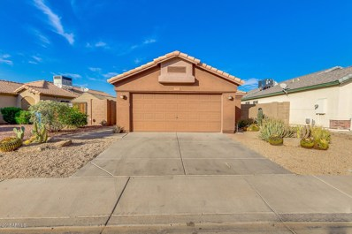 2958 W Abraham Lane, Phoenix, AZ 85027 - MLS#: 5851740