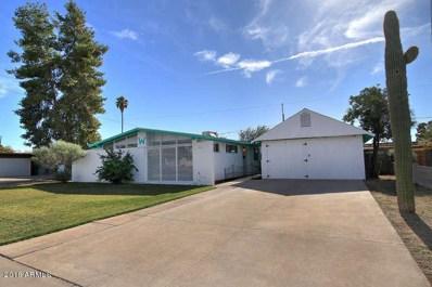 2925 W Del Mar Lane, Phoenix, AZ 85053 - MLS#: 5851746