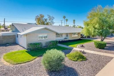 941 E 10TH Place, Mesa, AZ 85203 - MLS#: 5851763