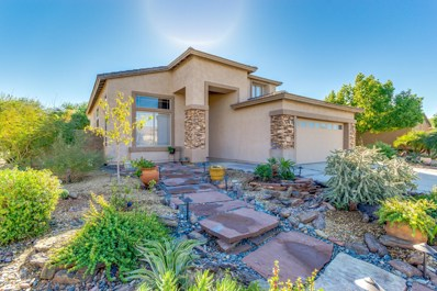 451 N Roger Way, Chandler, AZ 85225 - MLS#: 5851771