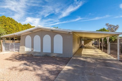 2127 N Spring Street, Mesa, AZ 85203 - MLS#: 5851779