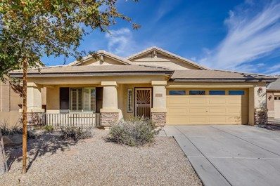 17526 W Georgia Drive, Surprise, AZ 85388 - MLS#: 5851782