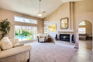 13056 N 101ST Street, Scottsdale, AZ 85260 - MLS#: 5851783
