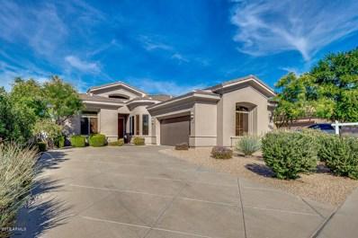 8442 E Windrunner Drive, Scottsdale, AZ 85255 - MLS#: 5851788