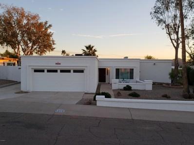1209 E Acoma Drive, Phoenix, AZ 85022 - MLS#: 5851796