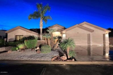 24032 N 79TH Drive, Peoria, AZ 85383 - MLS#: 5851800