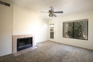 7575 E Indian Bend Road Unit 2056, Scottsdale, AZ 85250 - MLS#: 5851804