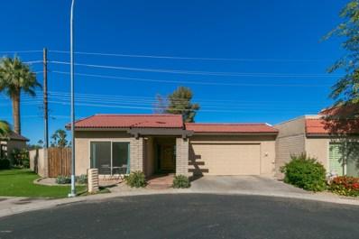 7830 E Pecos Lane, Scottsdale, AZ 85250 - MLS#: 5851820