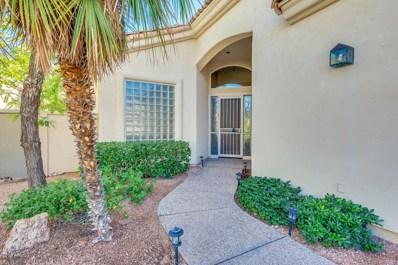 9475 N 115TH Place, Scottsdale, AZ 85259 - MLS#: 5851832