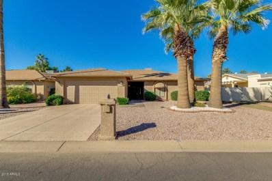 26218 S Lakewood Drive S, Sun Lakes, AZ 85248 - #: 5851846