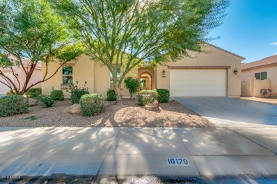 16179 W Coronado Road, Goodyear, AZ 85395 - MLS#: 5851847