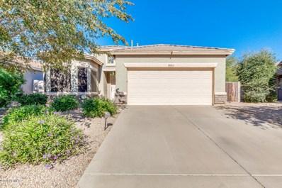 10262 E Keats Circle, Mesa, AZ 85209 - MLS#: 5851849