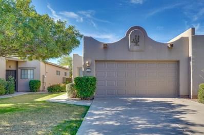 5445 E McKellips Road Unit 24, Mesa, AZ 85215 - MLS#: 5851861