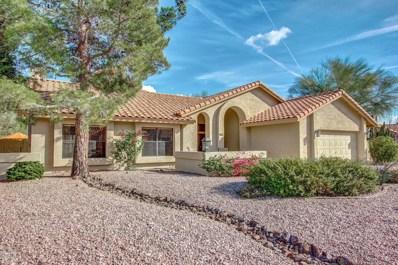 13251 N 99th Place, Scottsdale, AZ 85260 - MLS#: 5851867