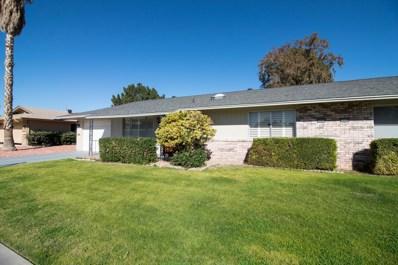 10450 W Campana Drive, Sun City, AZ 85351 - MLS#: 5851902