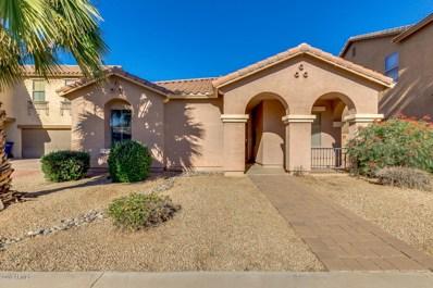 4490 E Loma Vista Street, Gilbert, AZ 85295 - MLS#: 5851924