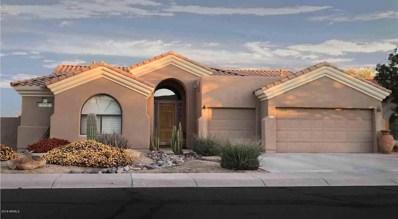 13374 W Palm Lane, Goodyear, AZ 85395 - MLS#: 5851940