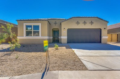 41824 W Manderas Lane, Maricopa, AZ 85138 - MLS#: 5851945