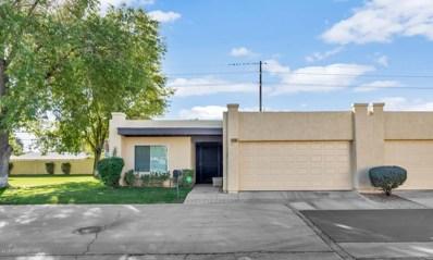 2201 W Claremont Street, Phoenix, AZ 85015 - MLS#: 5851948