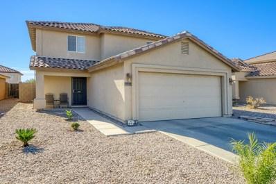 22843 W Mesquite Drive, Buckeye, AZ 85326 - MLS#: 5851951