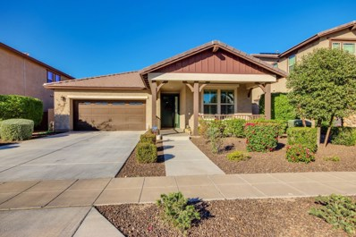 15232 W Bloomfield Road, Surprise, AZ 85379 - MLS#: 5851959