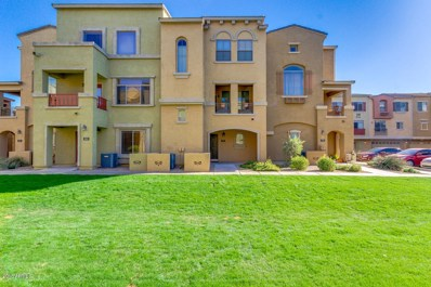 16825 N 14TH Street Unit 79, Phoenix, AZ 85022 - MLS#: 5851960