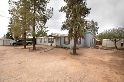 1060 N Gold Drive, Apache Junction, AZ 85120 - MLS#: 5851994