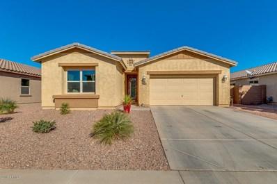 40810 W Parkhill Drive, Maricopa, AZ 85138 - MLS#: 5852008